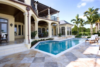 Key Things to Consider When Hiring a Pool Remodeling Company