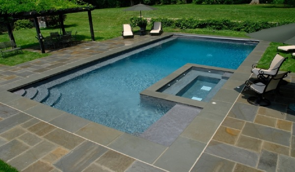 How You Can Remodel Your Pool for It to Be Fun and Functional