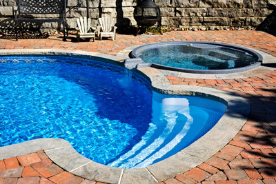 Tips On Pool Remodeling For A Fun Functional Pool